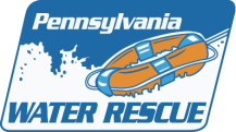 pa water rescue