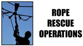 Rope Ops Logo