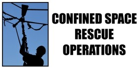 confined space ops logo